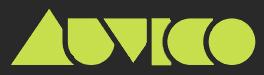 Auvico electronics Service GmbH